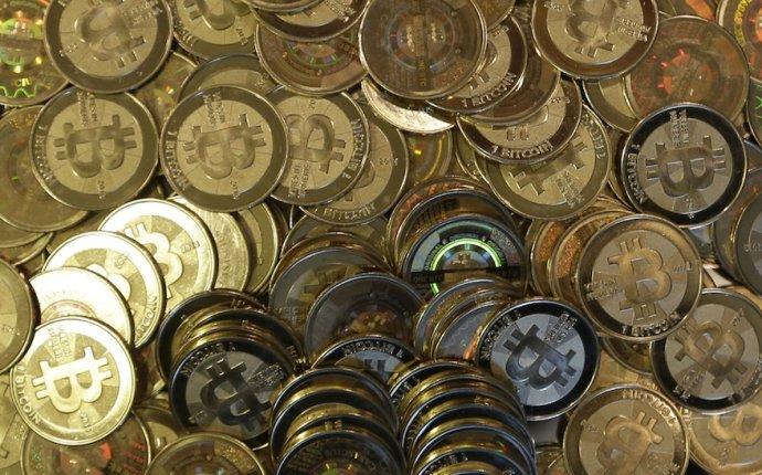 100 Bitcoin ATMs Land In Australia | Gizmodo Australia