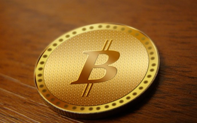 5 Compelling Reasons Why Bitcoin May Be Dead Very Soon | Let s