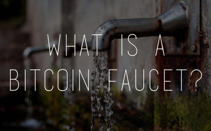 101 Reasons to Use Bitcoin - Simple reasons to use Bitcoin