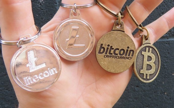 9 Alternatives To Bitcoin You Probably Haven t Heard Of - Business