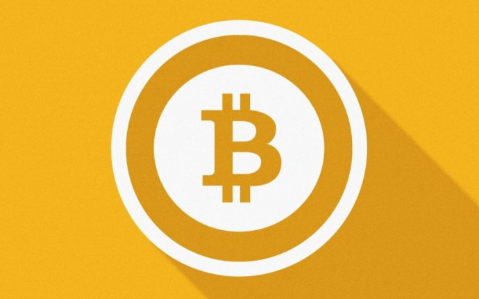 A Complete Short Book On Bitcoins: Where And Why They Use And For