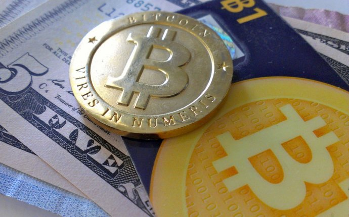 After Bitcoin, are you ready for the next generation of