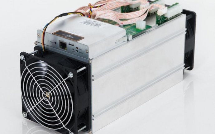 Antminer S9 Review: Is it Profitable to Buy? (Probably Not)