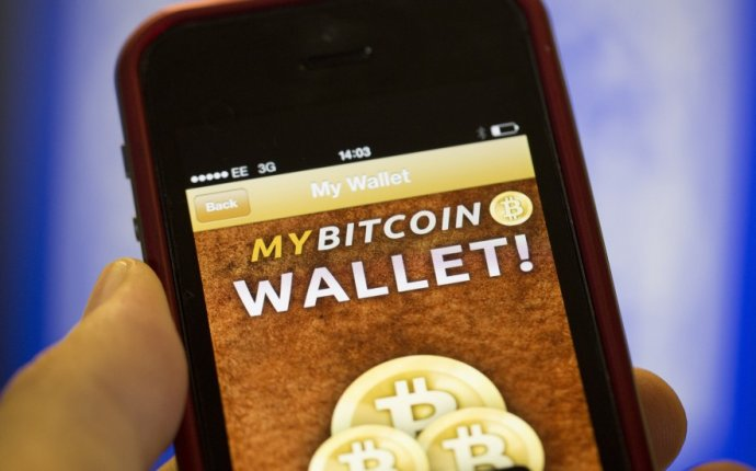 Apple seeks a piece of the bitcoin frenzy | South China Morning Post