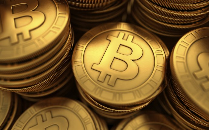 Best bitcoin exchanges in the world to sell bitcoins