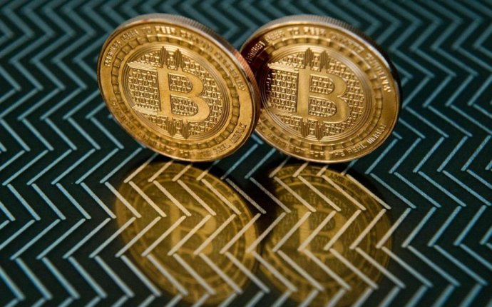 Bigger than bitcoin: Here comes blockchain - The Boston Globe
