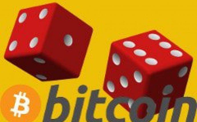 Bitcoin Craps – Top10CasinoOnline.com – Guide to Best Online