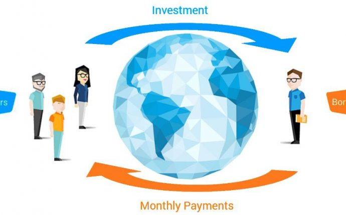 Bitcoin Lending | Invest Your Bitcoin with Bitbond ☑
