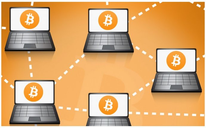 Bitcoin Malware Related Keywords & Suggestions - Bitcoin Malware