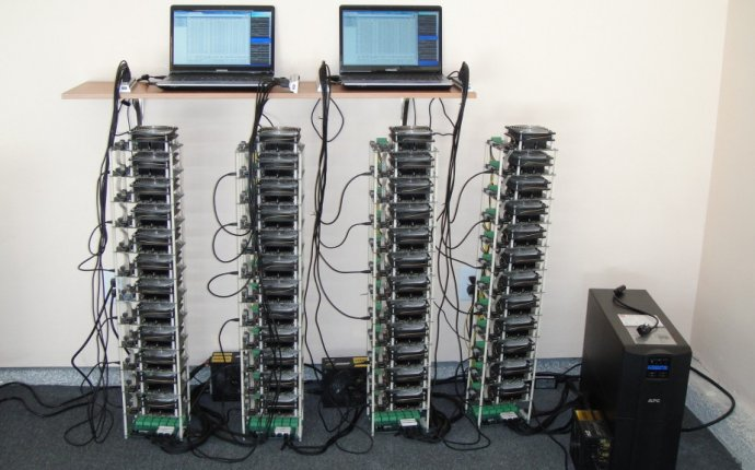 Bitcoin-Miner-1024x576 | The Security Blogger