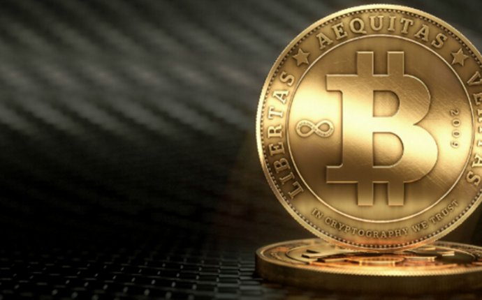 Bitcoin Mines | All about Bitcoin Mining in South Africa