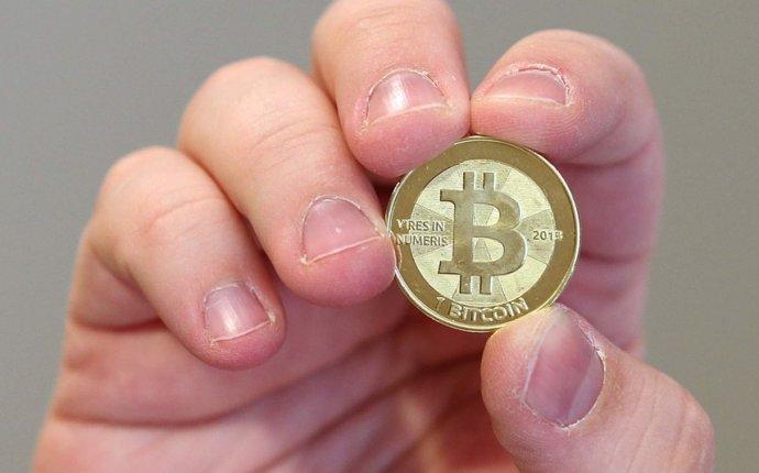 Bitcoin mining hard&soft