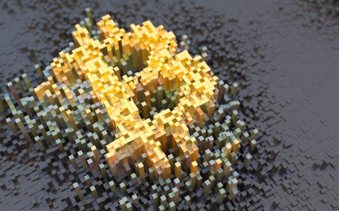 Bitcoin mining operations follows cheap power to rural Sichuan