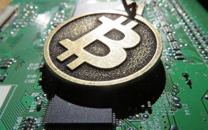 Bitcoin Mining: Will it remain profitable?