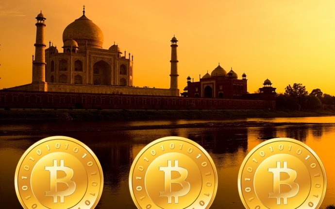 Bitcoin to bank in india, bitcoin to indian rupee