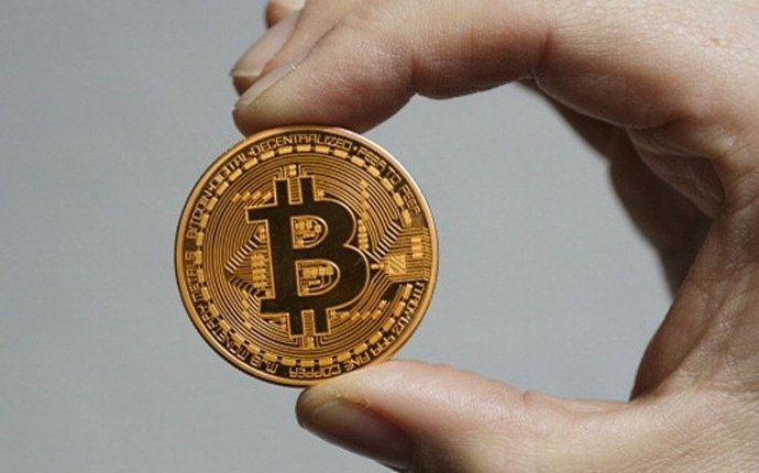 Bitcoin Trading Symbol: One or Many?