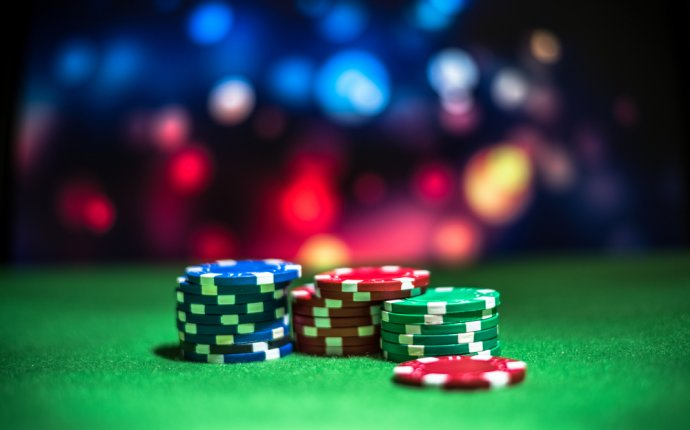 Bitcoincasino.us one of the best Bitcoin Casinos for 2017 – The Merkle