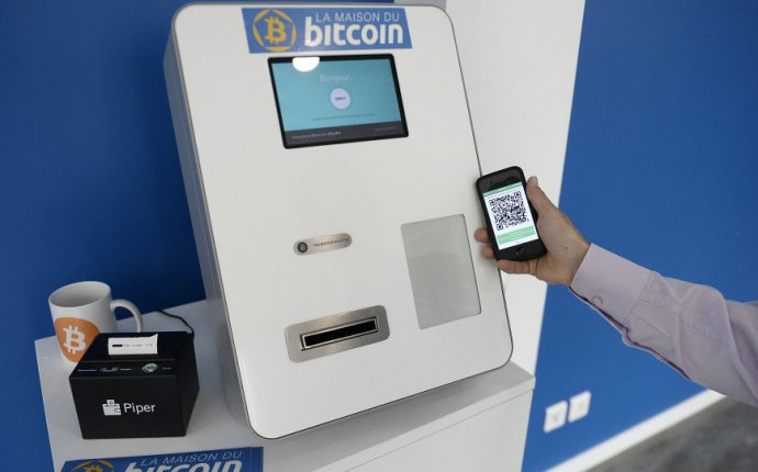 Bitcoins Become Legal Tender in Japan, With Strict Regulation