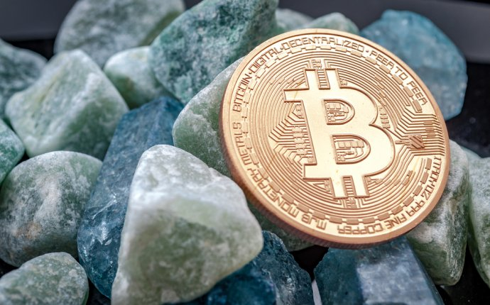 Bitfury Begins Deployment Of 16nm Bitcoin Mining ASIC Chips