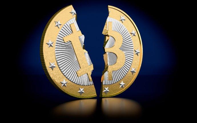 Blockchain Company Files for New Bitcoin ETF   Investopedia
