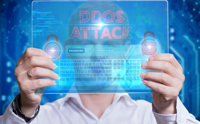 Blockchain Could Have Prevented Last Week s DDoS Attack - Bitcoin News