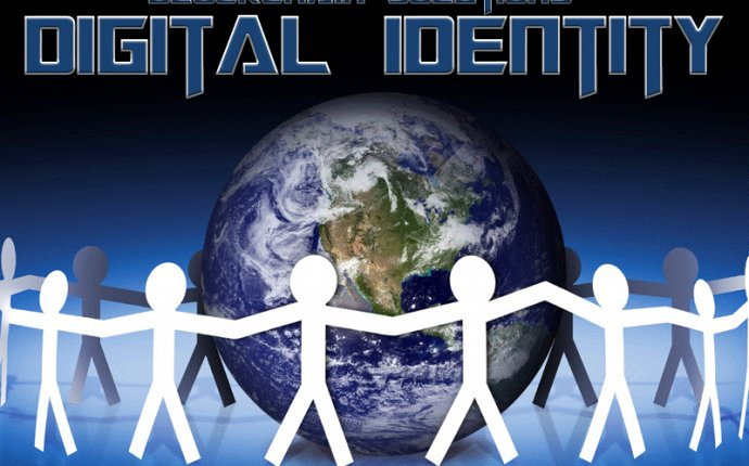 Blockchain Identity: Solving the Global Identification Crisis