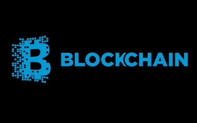 Blockchain.info Surpasses 100m Successful Bitcoin Transactions