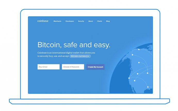 Bovada Adds Bitcoin Payment Method Mar 2017