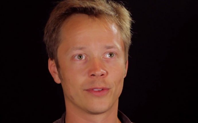 Brock Pierce: Bitcoin Foundation Close To Running Out of Money