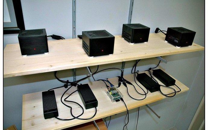 BTC Robot   World s First Bitcoin Trader