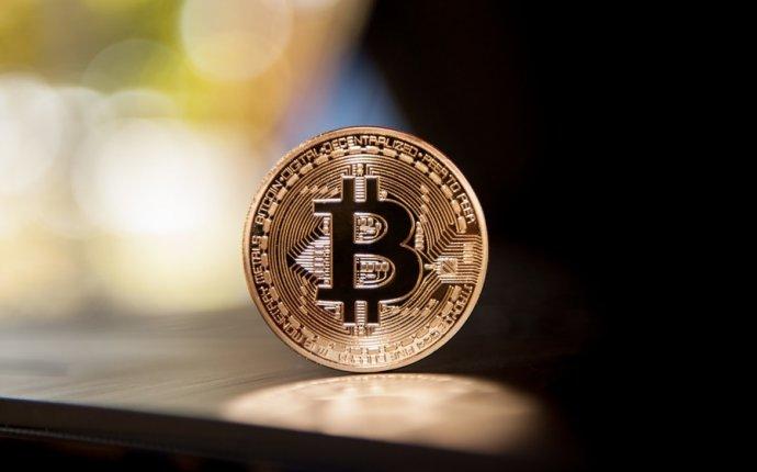 Burundi bitcoin instant exchange, bitcoin to burundi franc