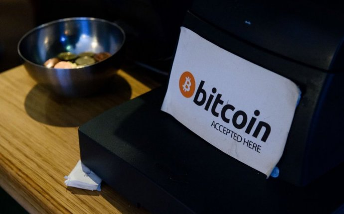 Business leaders believe bitcoin will fail to become a widely