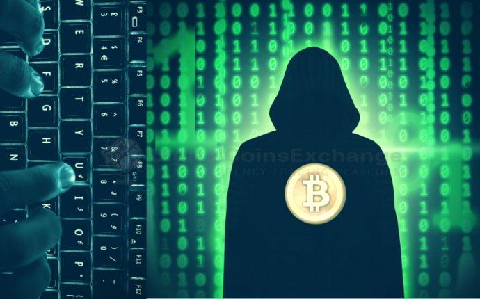 Buy paper wallet bitcoin