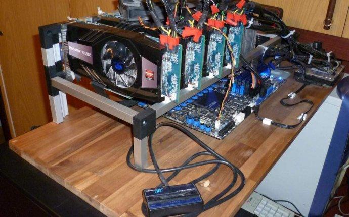 CexMinerRomania MinerGate GPU (AMD) Win10 x64 Miner CryptoNote (RO