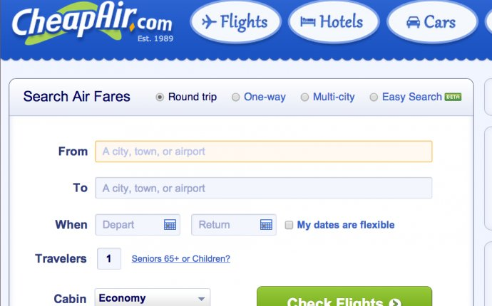 CheapAir Now Accepts Litecoin and Dogecoin for Flight Bookings