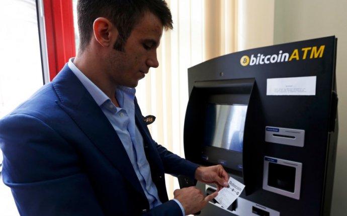 Coinbase introduces Bitcoin debit card - Business Insider