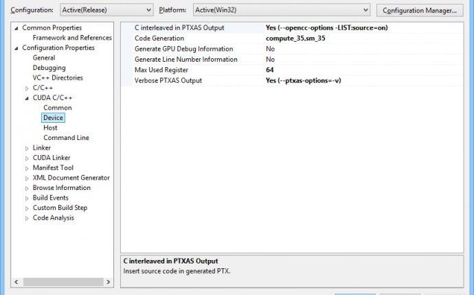 Cudaminer windows download - Crypto Mining Blog