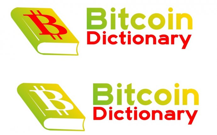 Entry #31 by super1formateur for Design a Logo for Bitcoin