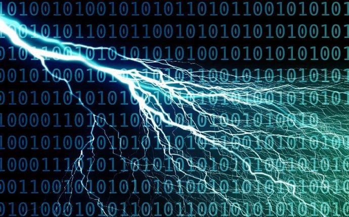 Exploring the Centralization Risks of Bitcoin s Lightning Network