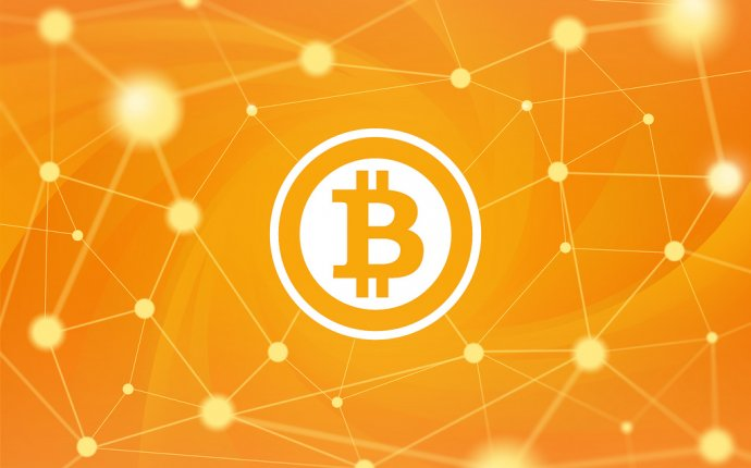 Free Bitcoin textbook from Princeton / Boing Boing