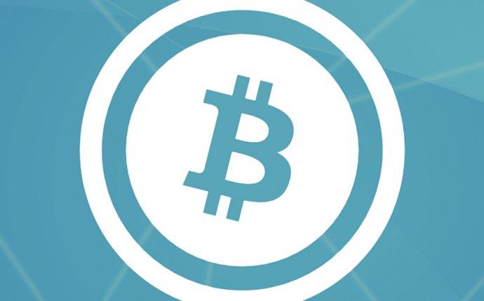 Freebie Bitcoin - Earn $10 free bitcoin in 5 minutes
