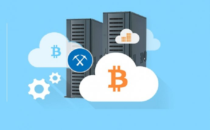 Future of Bitcoin Mining: What s Next?
