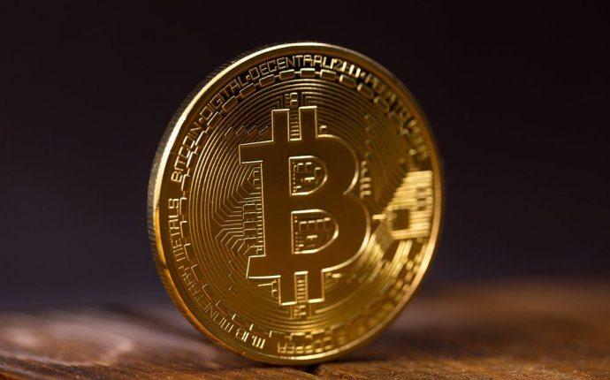 Get Started With Bitcoin - FIVE SHOUTS OUT