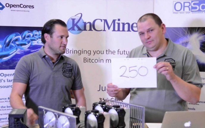 Guys Made $3M From Bitcoin Craze - Business Insider