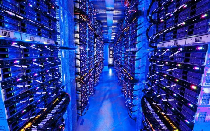 How Bitcoin Mining Makes the World a Better Place | Elaine s Idle Mind
