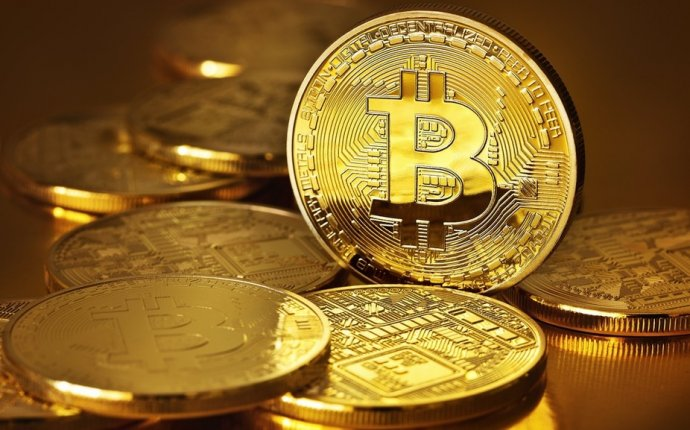How do you mine Bitcoin – and is it still worth it?