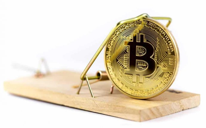 How to Get Bitcoins - A Guide to Earning Bitcoins Fast and Free in