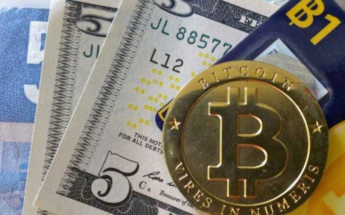 How To Mine Bitcoins - Business Insider