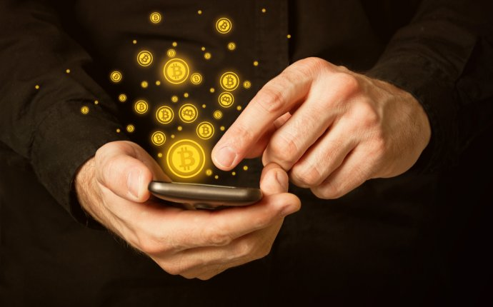 Lookout Finds Mobile Bitcoin Mining Malware on Five Wallpaper Apps