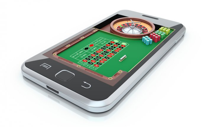 Mobile Bitcoin Casinos - Play mobile bitcoin casino games